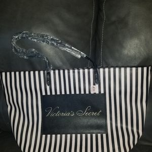 Victoria's secret- Tote bag